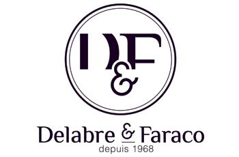 delabre_&_faraco_france